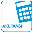 icon-AK