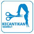 icon-kr