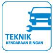 icon-tkr